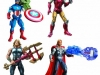 i-vendicatori-le-action-figures-ufficiali-marvel-9