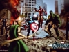 i-vendicatori-le-action-figures-ufficiali-marvel