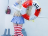il-cosplay-patinato-giapponese-0113