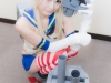 il-cosplay-patinato-giapponese-0115