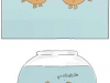 LIZ CLIMO.indd