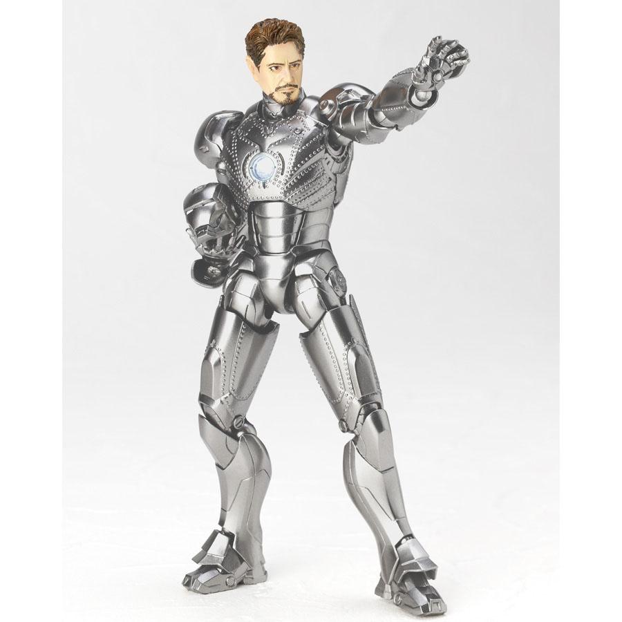iron-man-mark-ii8