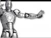 iron-man-mark-ii1