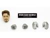 iron-man-mark-ii10