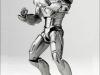 iron-man-mark-ii11