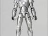 iron-man-mark-ii12