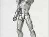 iron-man-mark-ii13