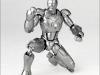iron-man-mark-ii14