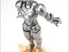 iron-man-mark-ii16