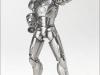 iron-man-mark-ii17