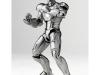 iron-man-mark-ii2