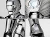 iron-man-mark-ii3