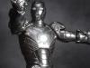 iron-man-mark-ii7