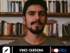 jpop-svela-gli-appuntamenti-del-romics-2018-12