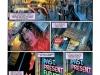 pubblicata-lanteprima-di-justice-league-24-01
