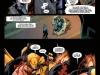 pubblicata-lanteprima-di-justice-league-america-05-02