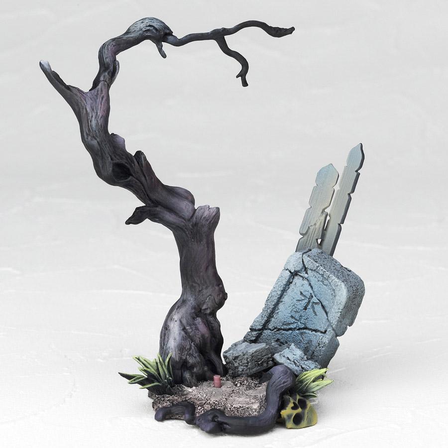 kitaro-dei-cimiteri-06
