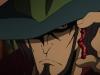 diffuse-le-prime-immagini-di-lupin-iii-la-lapide-di-daisuke-jigen-02