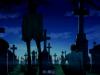 diffuse-le-prime-immagini-di-lupin-iii-la-lapide-di-daisuke-jigen-06