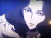 diffuse-le-prime-immagini-di-lupin-iii-la-lapide-di-daisuke-jigen-08