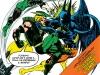 pubblicata-lanteprima-di-lanterna-verde-classic-3-00