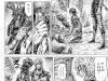 pubblicata-lanteprima-dellepisodio-inedito-di-ken-il-guerriero-09