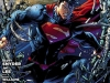 Superman_luomo_dacciaio_01_olographic_edition_cover