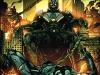 batman_25_82_variant_cover