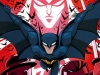 batman_e_i_superamici_15_cover
