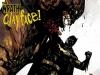 batman_il_cavaliere_oscuro_13_cover