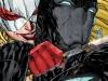 batman_il_cavaliere_oscuro_13_variant_cover