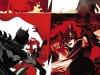batman_universe_22_batwoman_07_cover