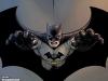 batman_world_25_batman_incorporated_06_cover