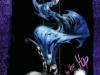 batman-attraverso-lo-specchio-cover-190x288