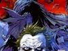 cover-batman-1-ultravariant-190x288