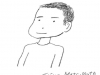 wow-spazio-fumetto-dedica-una-mostra-a-taiyo-matsumoto-01