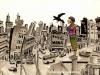 wow-spazio-fumetto-dedica-una-mostra-a-taiyo-matsumoto-04