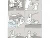 becco-giallo-presenta-lunarbaboon-vita-da-genitore-04
