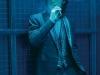 pubblicate-le-prime-foto-ufficiali-del-live-action-di-lupin-iii-02