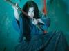 pubblicate-le-prime-foto-ufficiali-del-live-action-di-lupin-iii-03
