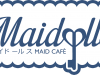 il-maidolls-maid-cafe-sbarca-allo-yamato-shop-01