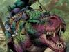 Indistruttibile Hulk_9_Cover.indd
