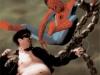 SPIDER-MAN DOCTOR OCTOPUS ANNO UNO