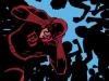 Devil_Cavalieri Marvel 26_Cover.indd