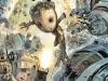 calendario-uscite-settimanali-marvel-italia-222-02