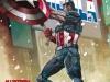 Capitan America 47_cover.indd