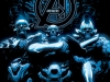 Avengers_9_Cover.indd