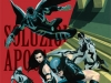 L'INCREDIBILE X-FORCE 1 SOLUZIONE APOCALITTICA