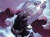 Thor_Dio DEL TUONO 10_Cvr.indd