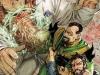 calendario-uscite-settimanali-marvel-italia-223-05